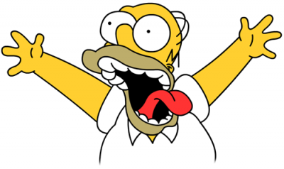 20080121205509-homer.png